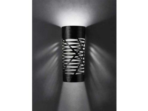Tress Wall Lamp
