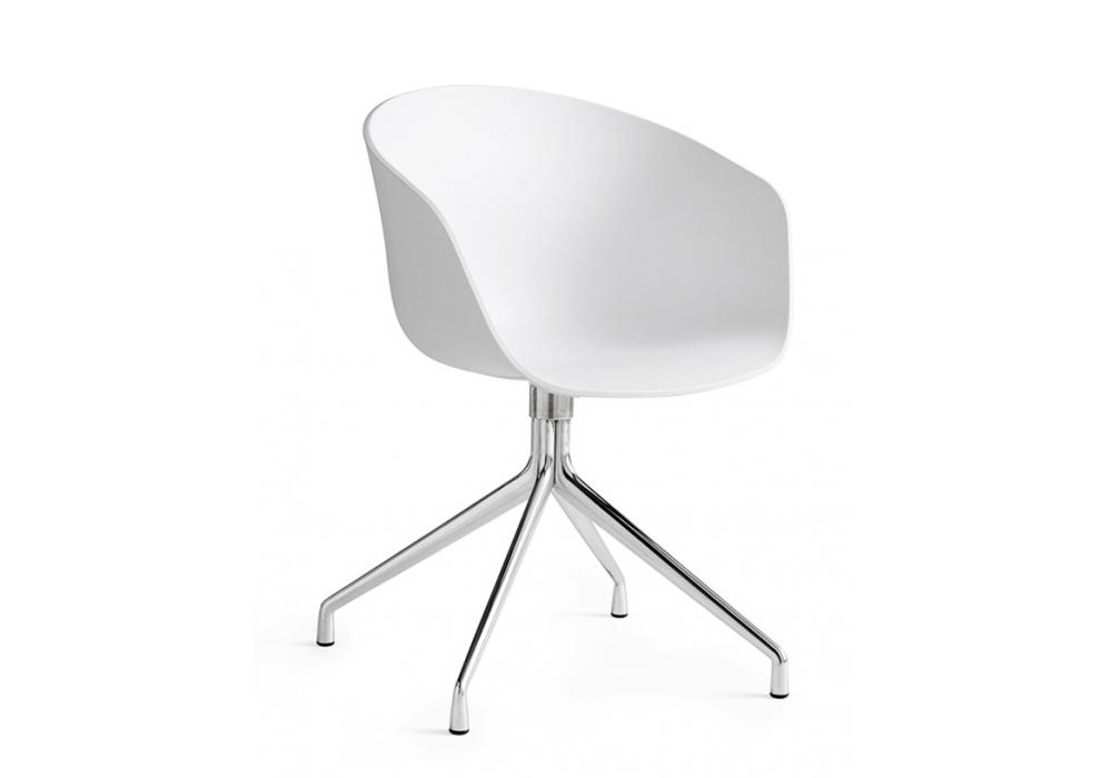 designer formal chairs