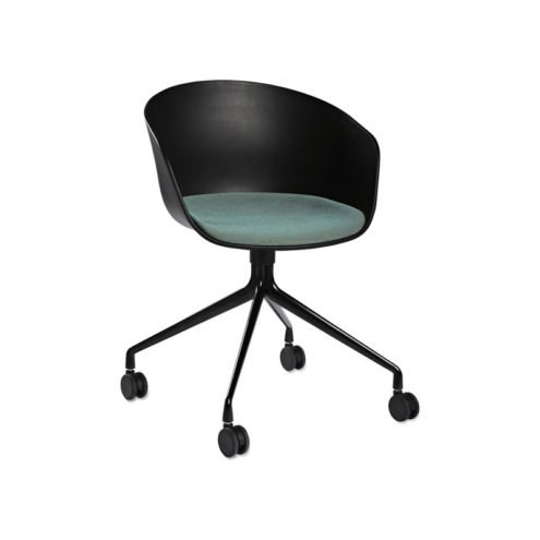 designer chairs
