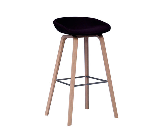 About A Stool Aas33