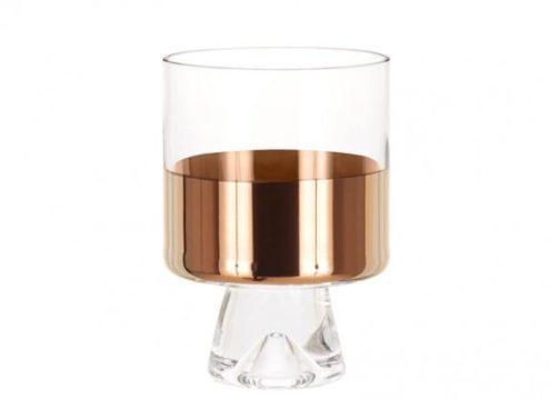 tank low ball glasses