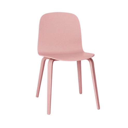 Visu chair