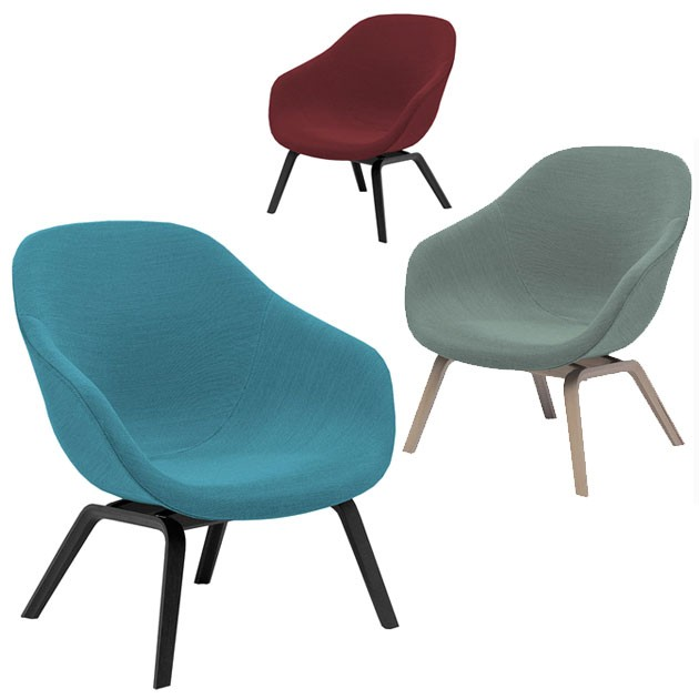 Marvelous About A Lounge Chair Low Aal83 Ibusinesslaw Wood Chair Design Ideas Ibusinesslaworg