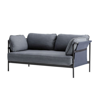 designer couches