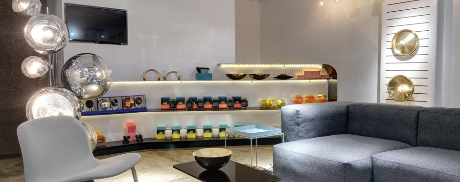 jhb-showroom-2