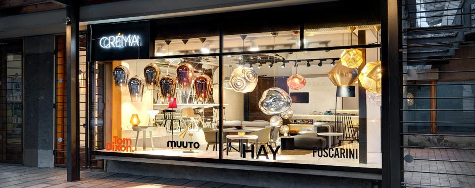 New Johannesburg Showroom – now open!