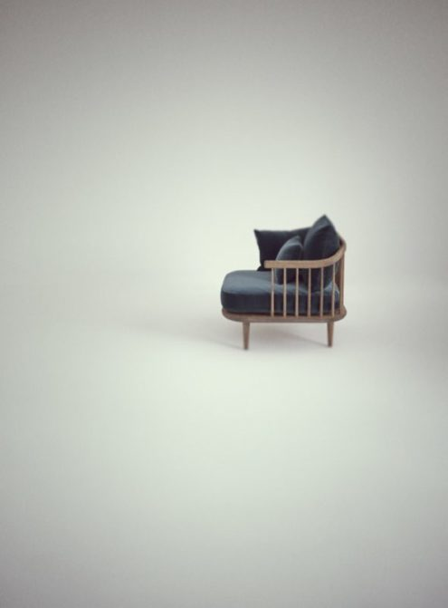 Fly Chair SC1