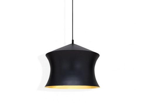 designer lighting