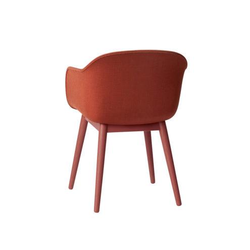 Fiber Armchair