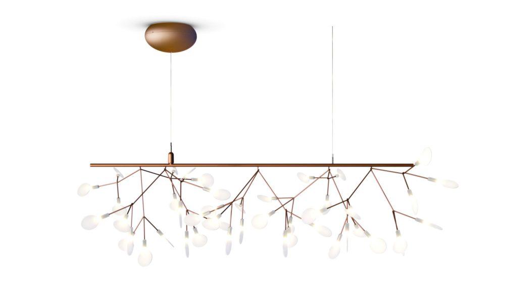 Patricia Urquiola Spirogira For Alessi likewise Heracleum Endless besides Omega Antique Mirror likewise Iteminformation also Melnikov House Plan. on furniture showroom design