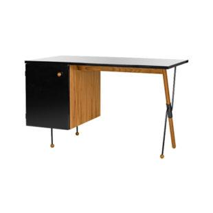 designer desks