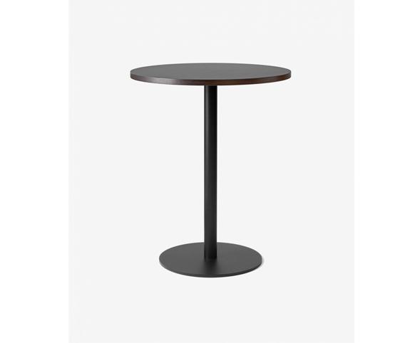 designer tables