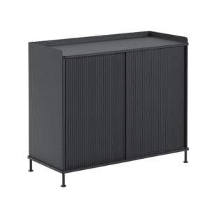 designer cabinets
