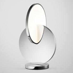 designer mirrors