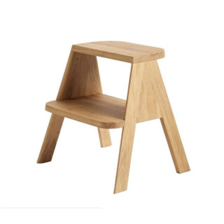designer stools
