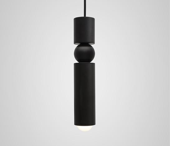 designer ceiling lights