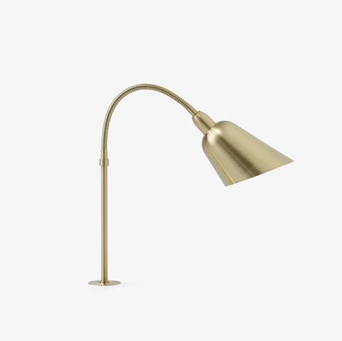 Bellevue AJ10 Brass