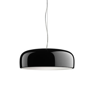 designer lights