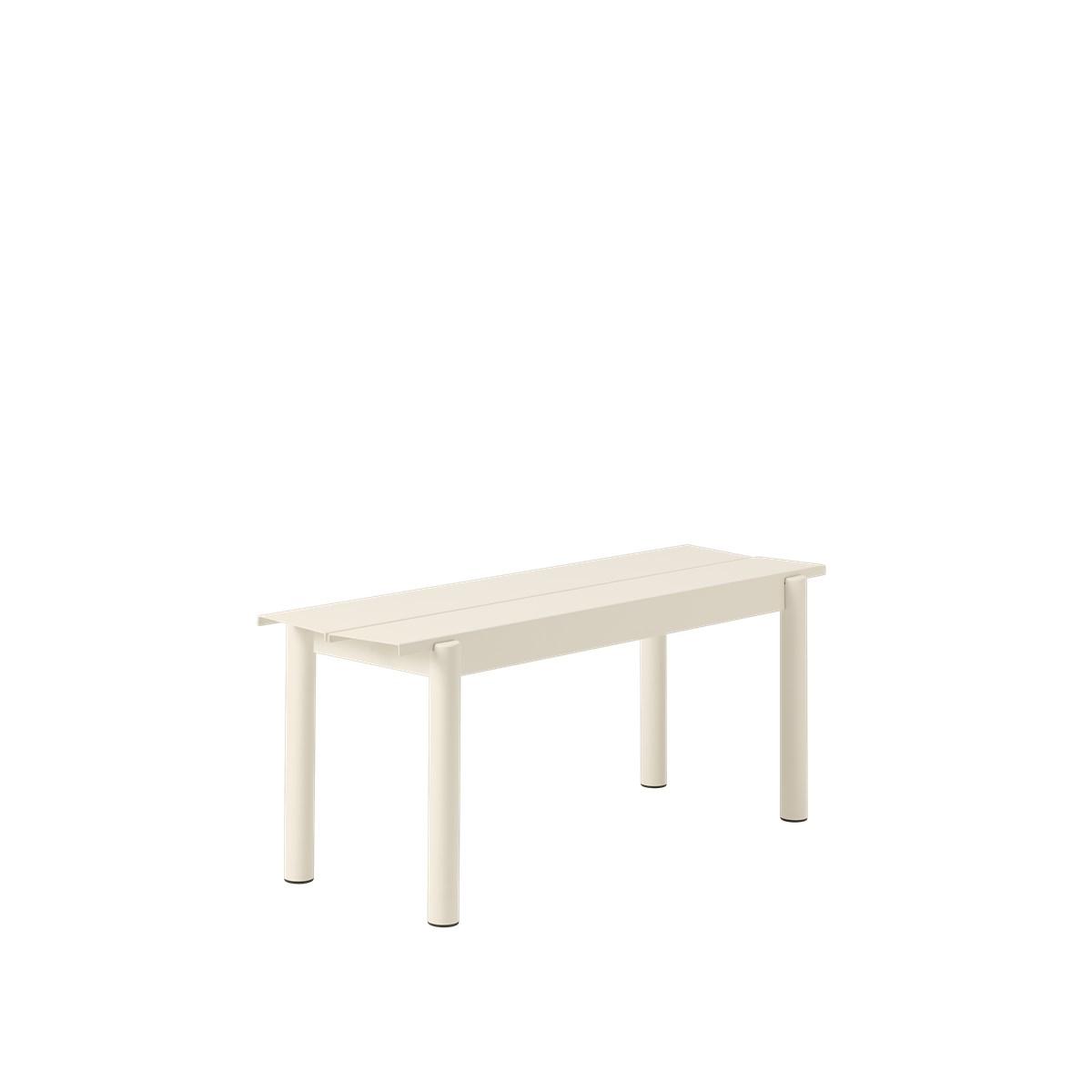 Pleasing Linear Steel Table Creativecarmelina Interior Chair Design Creativecarmelinacom