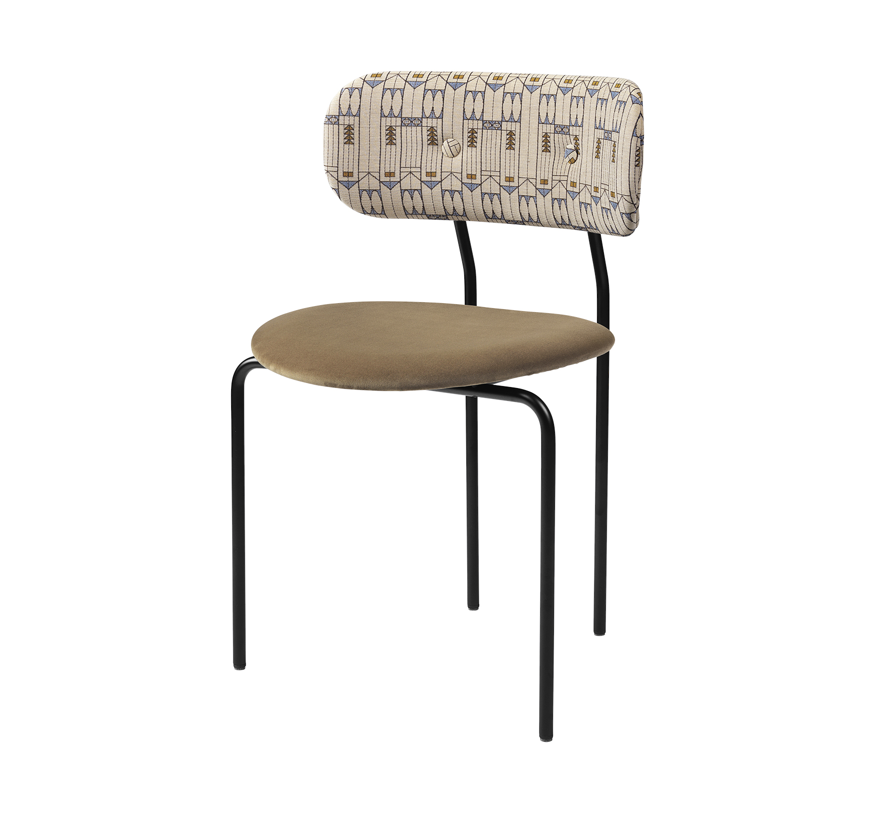 save off 01fd7 3d2ff Coco Dining Chair