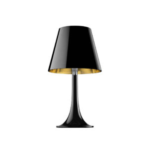 Lighting: Flos - Miss K Tischleuchte Lamp
