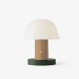 Setago Table Lamp
