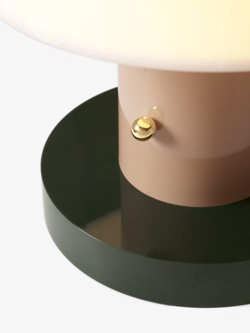 Setago Table Lamp