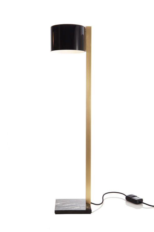 Lighting - Beta P Lamp