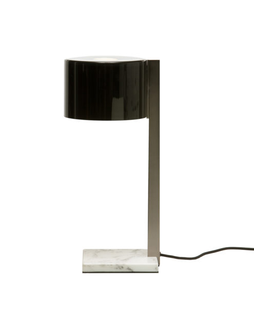 Lighting - Beta M Lamp