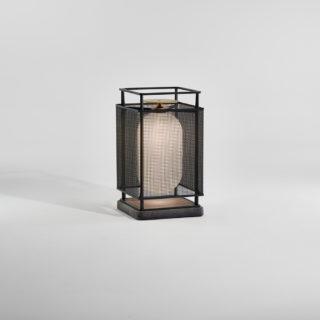 Lighting - Denglong Floor Lamp