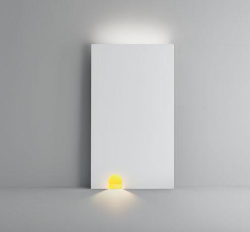 Jerry! Floor Lamp