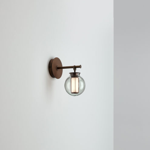 Bai A Di Di Wall Light