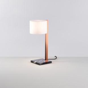 Lighting - Beta M Lamp