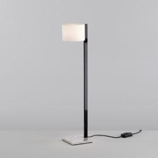 Lighting - Beta P Lamp