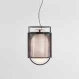 Lighting - Denglong Pendant