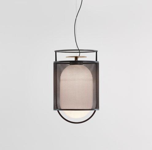 Lighting - Denglong Pendant