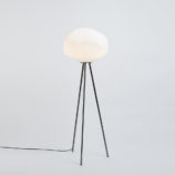 Gemo Floor Lamp