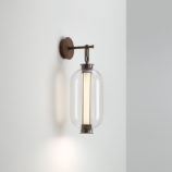 Bai A Ba Ba Wall Light