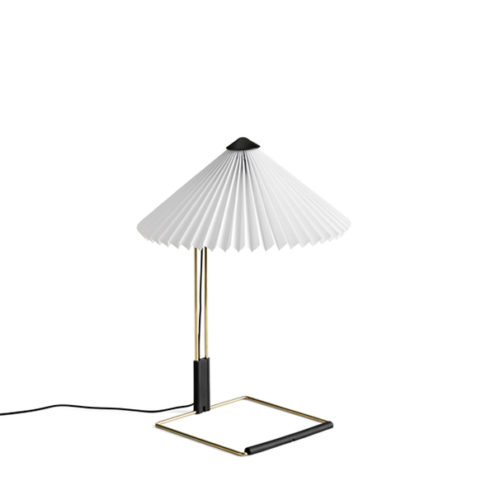 Martin Table Lamp Small