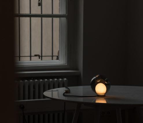 Bocci 28 Table Lamp