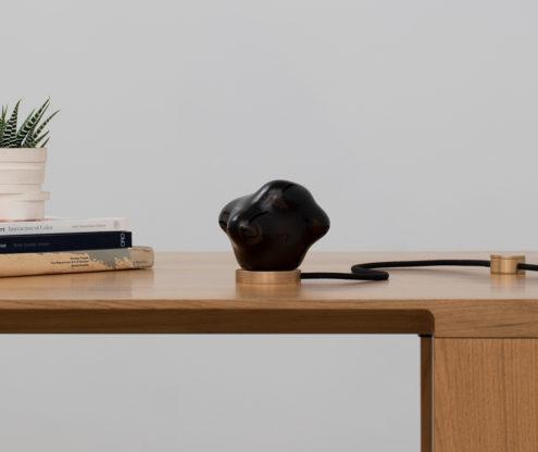 Bocci 57 Table Lamp