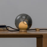 Bocci 28 Table Lamp