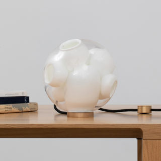 Bocci 38v Table Lamp