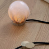 84 Table Lamp