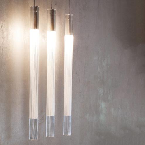 Ilium LED