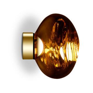 Melt Mini Surface Gold