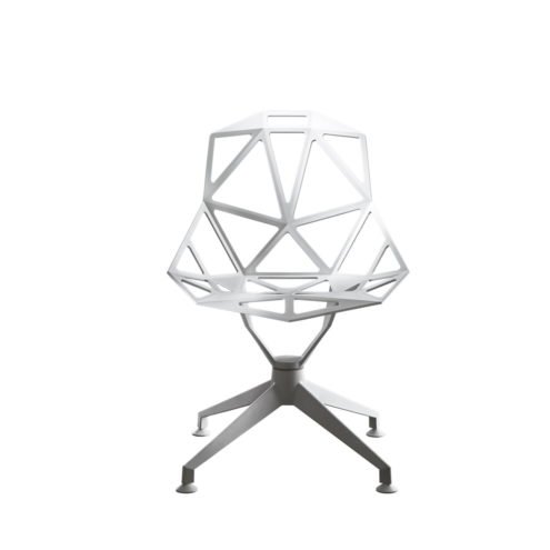 Chair_One 4-Star Option