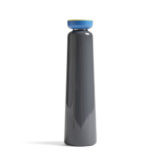 Sowden Bottle Grey