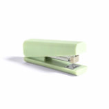 Anything Stapler Mint