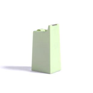 Anything Tape Dispenser